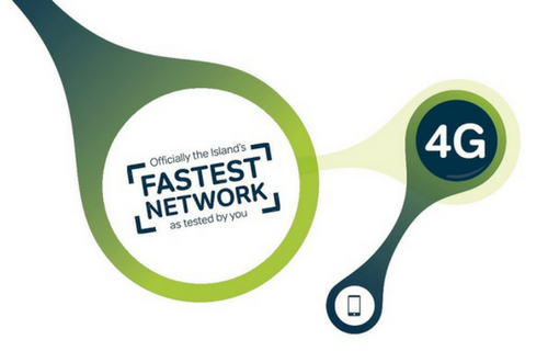 CI'S Fastest Network just got 30% faster