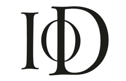 JT sponsor IoD Jersey lunch club series