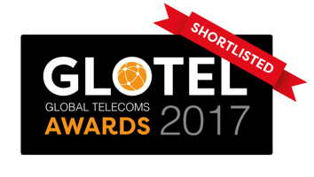 JT's pioneering fibre project shortlisted for Global Telecoms Awards
