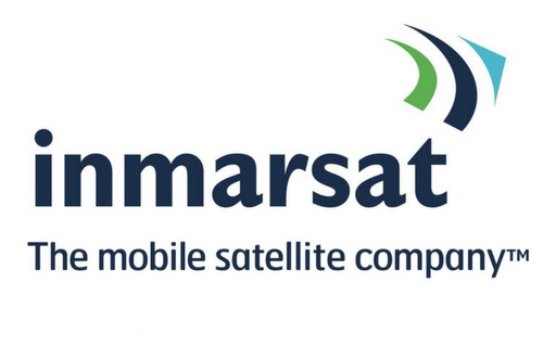 JT develops global IoT network with Inmarsat