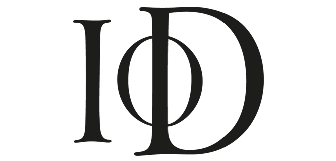 IoD institute-of-directors-logo