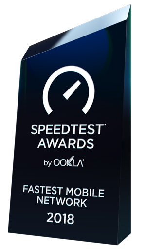 ookla-speedtest-trophy