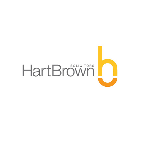 Hart Brown