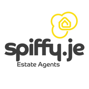 Spiffy Estate Agents