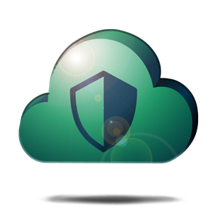Azure Sentinel and Cloud Security
