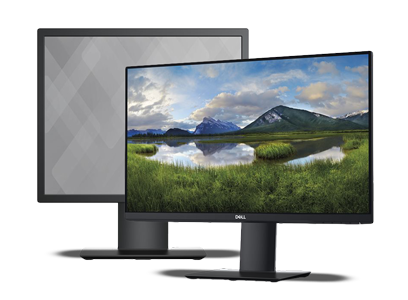 Monitors, docking stations and other peripherals