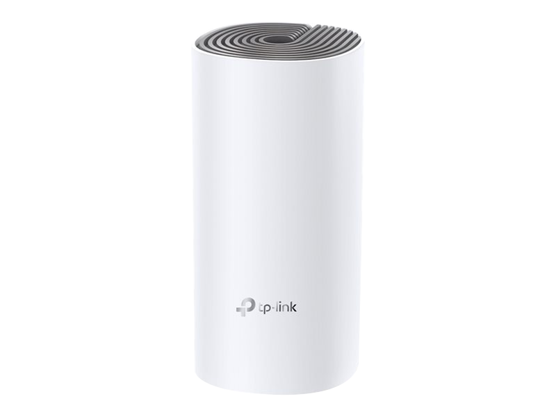 TP-Link Wi-Fi System